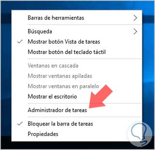 open-task-manager windows-10-11.jpg
