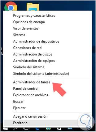 open-task-manager windows-10-13.jpg