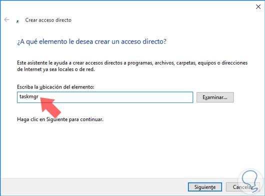 open-task-manager windows-10-18.jpg