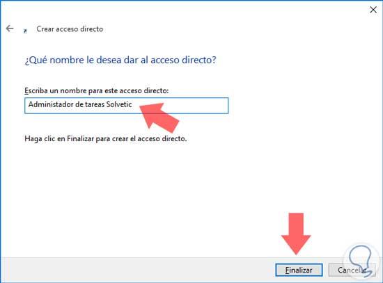 open-task-manager windows-10-19.jpg