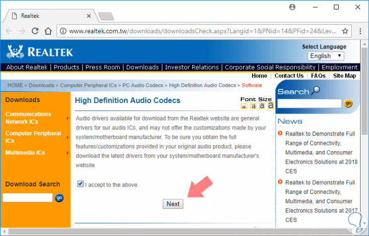 Download-High-Definition-Audio-Codec-Windows-10.png