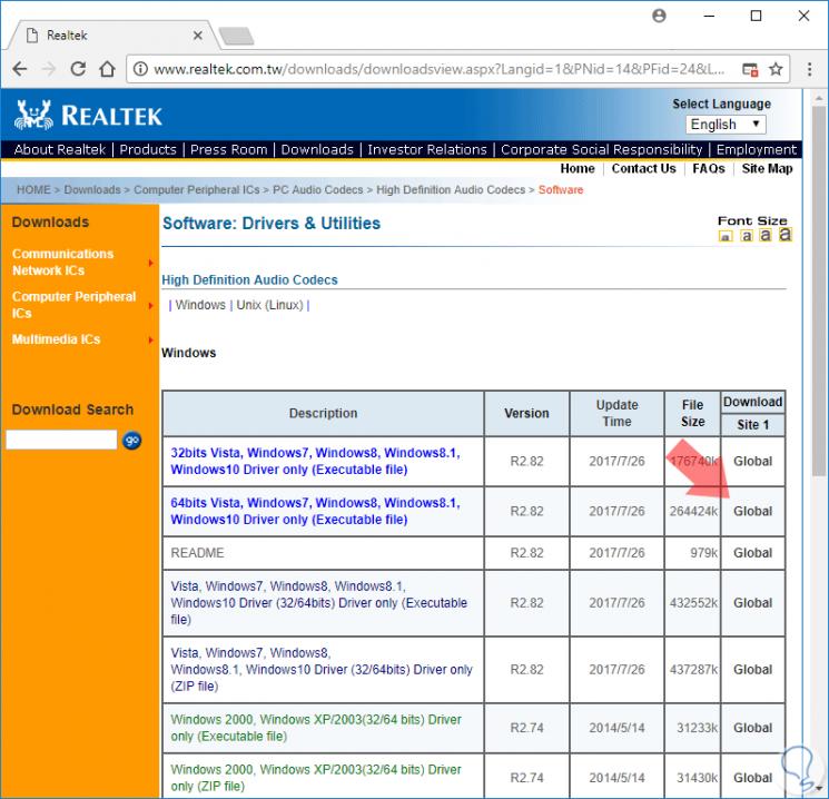 Download-Realtek-High-Definition-Treiber-Audio-oficial-Windows-10.png
