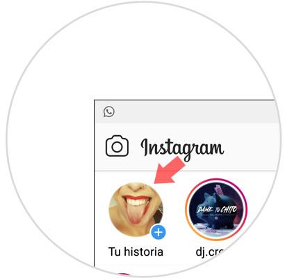 1-instagram-story.jpg