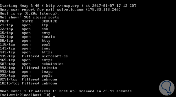 open-ports-nmap-linux-6.png