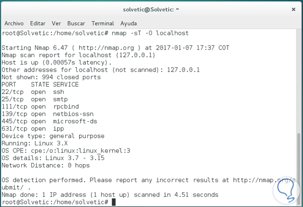 Befehl-nmap-linux-12.png
