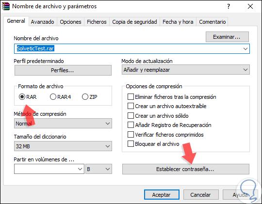 12-How-to-Put-Passwort-in-RAR-Datei-mit-WinRAR.png