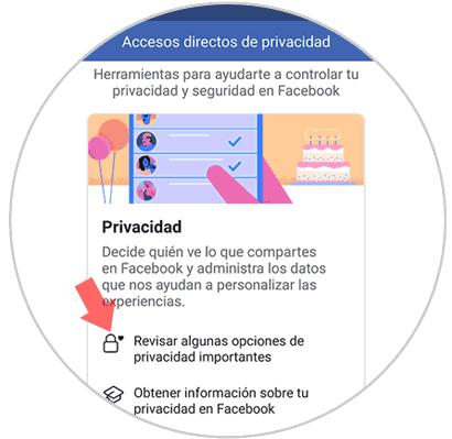 verstecke-Freunde-auf-Facebook-aus-der-Zelle-0.png
