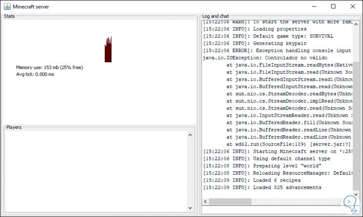 8-Zugriff auf den Server von Minecraft in Windows 10.png