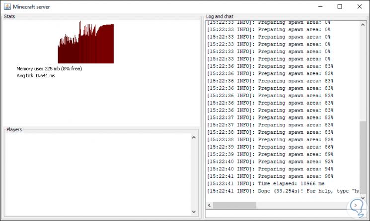 9-Zugriff-auf-den-Server-von-Minecraft-in-Windows-10.png
