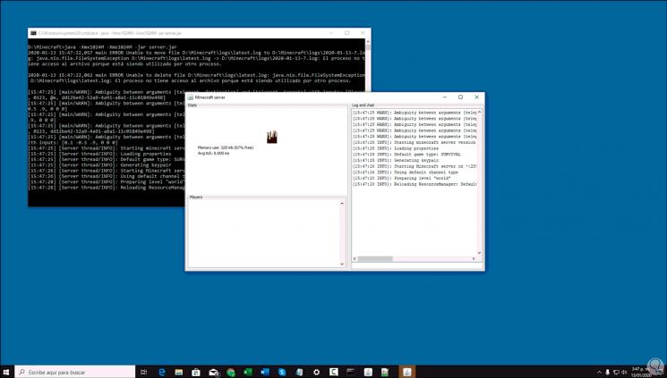 15 - Zugriff auf den Server von Minecraft in Windows 10.png
