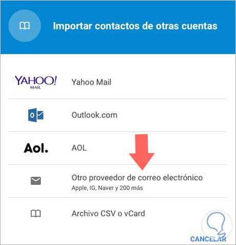 anderer-Anbieter-Import-Kontakte-iphone-to-gmail.jpg