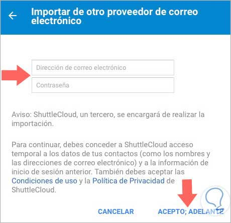 Importieren von Kontakten von iPhone zu Google Mail.jpg