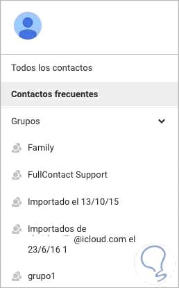Pass-Kontakte-iPhone-zu-Google Mail-1.png