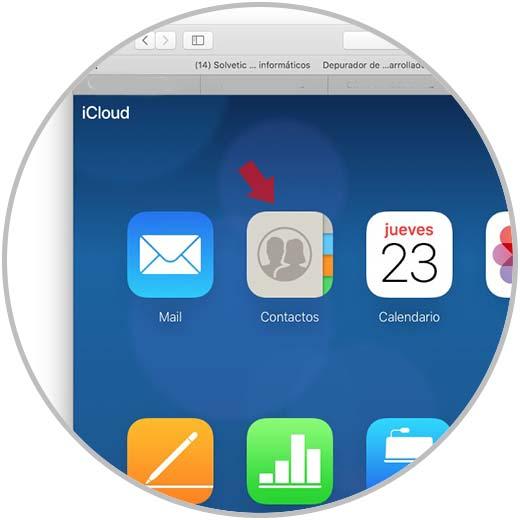 Pass-Kontakte-vom-iPhone-zu-Gmail-1.jpg