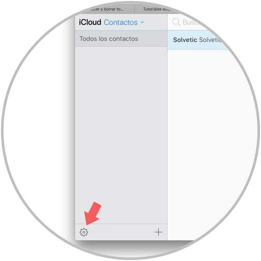 Pass-Kontakte-vom-iPhone-zu-Gmail-2.jpg