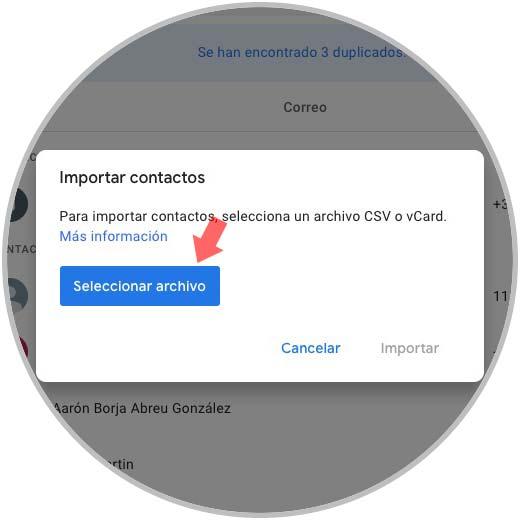 Pass-Kontakte-vom-iPhone-zu-Gmail-5.jpg
