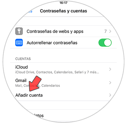 Synchronisiere-Kontakte-iPhone-Google Mail-add-account.png