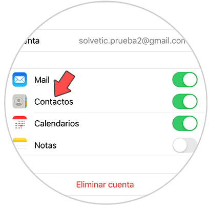 Synchronisiere-Kontakte-iPhone-Gmail-5.png