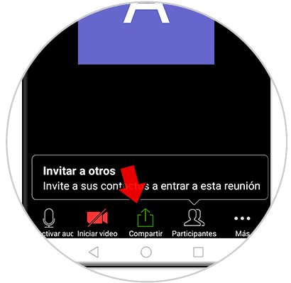 1-How-to-Share-Bildschirm-Meeting-Zoom-Android.png
