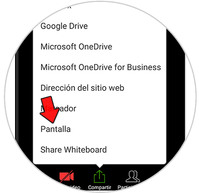 2-How-to-Share-Bildschirm-Meeting-Zoom-Android.png