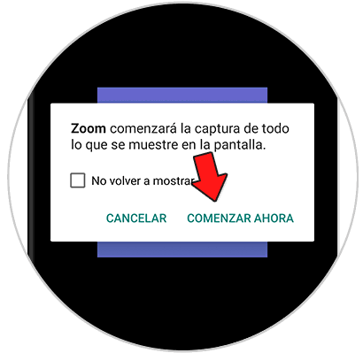 3-How-to-Share-Bildschirm-Meeting-Zoom-Android.png