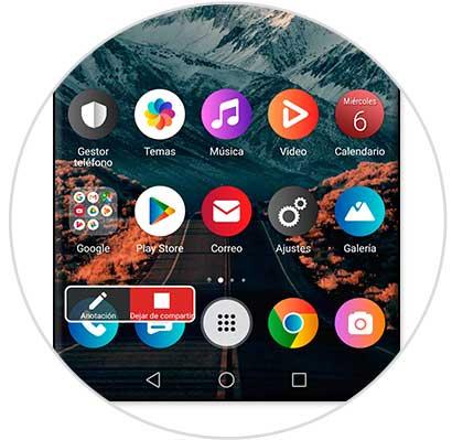 4-How-to-Share-Bildschirm-Meeting-Zoom-Android.jpg
