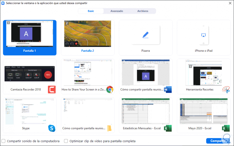 6-How-to-Share-Bildschirm-Meeting-Zoom-PC.png