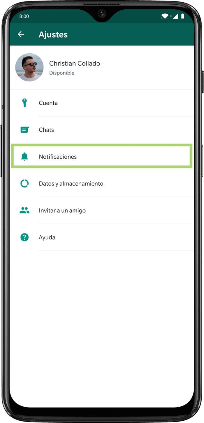 Die wesentlichen Tricks zu WhatsApp, die jeder Benutzer kennen sollte