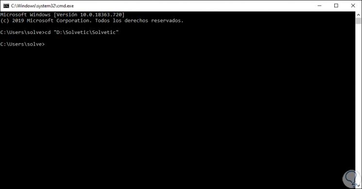 2-Copy-Path-File-Windows-10 - Path-Access.png