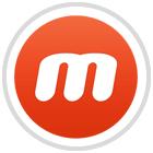 Mobizen-logo.png