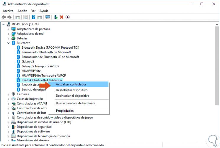 5-Installieren-Bluetooth-Treiber-Automatisch-in-Windows-10.png