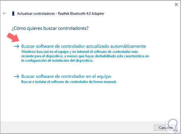 6-Install-Bluetooth-Treiber-Automatisch-in-Windows-10.png