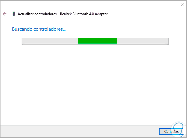 7-Installieren-Bluetooth-Treiber-Automatisch-in-Windows-10.png