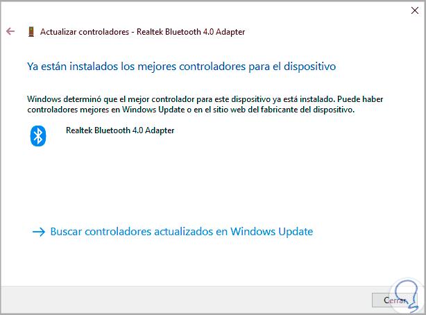 8-Install-Bluetooth-Treiber-Automatisch-in-Windows-10.png