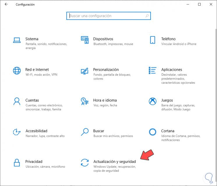 1-Aktivieren Sie-Bluetooth-Windows-10-with-Solver.png