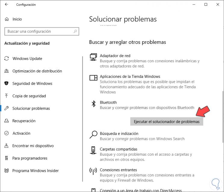 2-Aktivieren Sie-Bluetooth-Windows-10-with-Solver.png