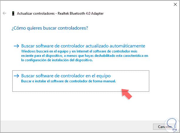 11-Bluetooth-Treiber-manuell-in-Windows-10.png installieren