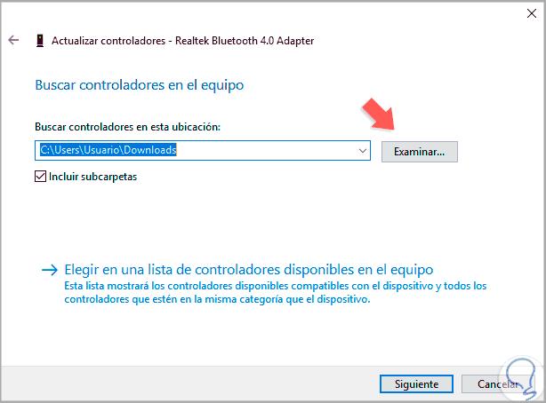 12-Bluetooth-Treiber-Manuell-in-Windows-10.png installieren