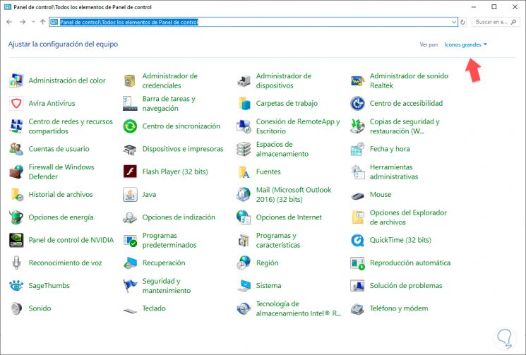 1-So öffnen Sie Gruppenrichtlinien in Windows 10.png