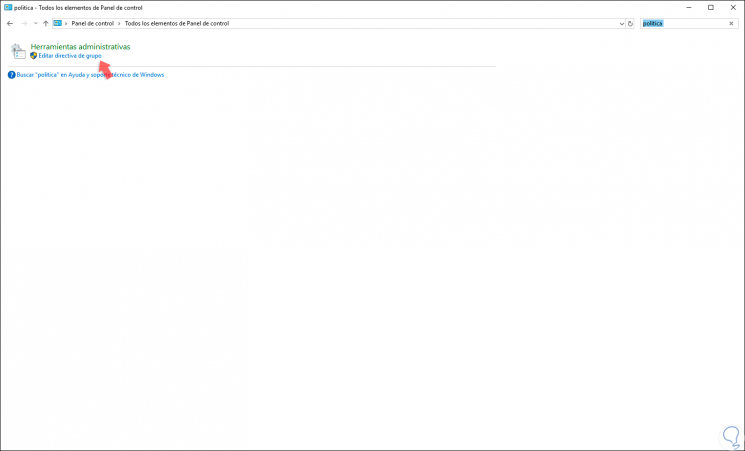 2 So öffnen Sie Gruppenrichtlinien in Windows 10.png
