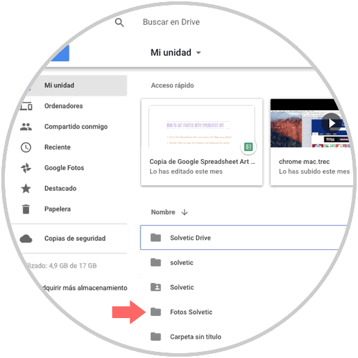 Laden Sie alle gemeinsam genutzten Dateien von Google Drive-1.png herunter