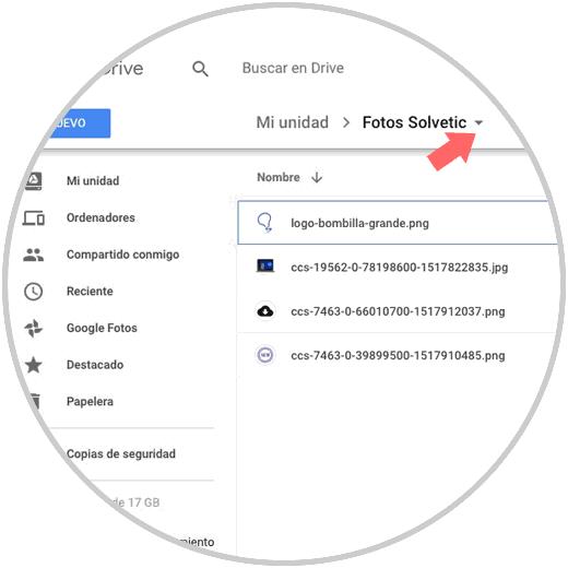 Laden Sie alle gemeinsam genutzten Dateien von Google Drive 2.png herunter