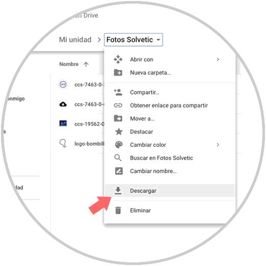 Laden Sie alle gemeinsam genutzten Dateien von Google Drive 3.png herunter