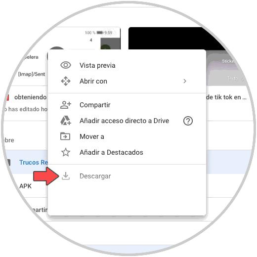 Laden Sie verschiedene Dateien von Google Drive 2.png herunter