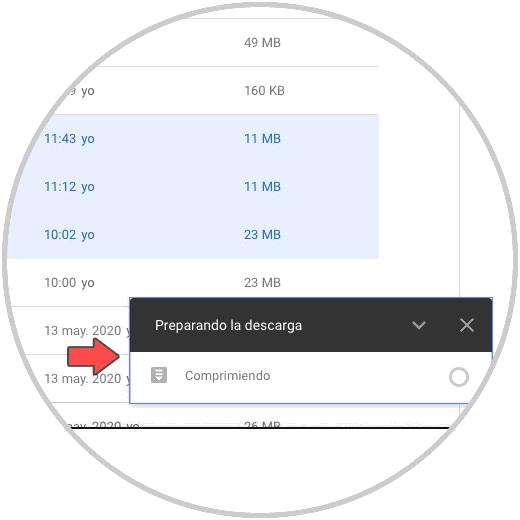 Laden Sie verschiedene Dateien von Google Drive 3.png herunter