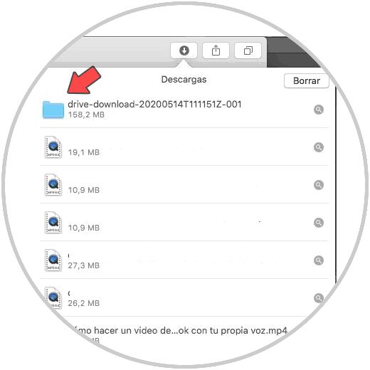 Laden Sie verschiedene Dateien von Google Drive 4.png herunter
