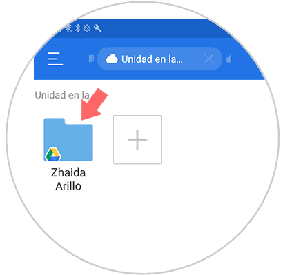Download-Dateien-von-Google-Drive-in-Android-4.png
