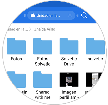 Download-Dateien-von-Google-Drive-on-Android-5.png
