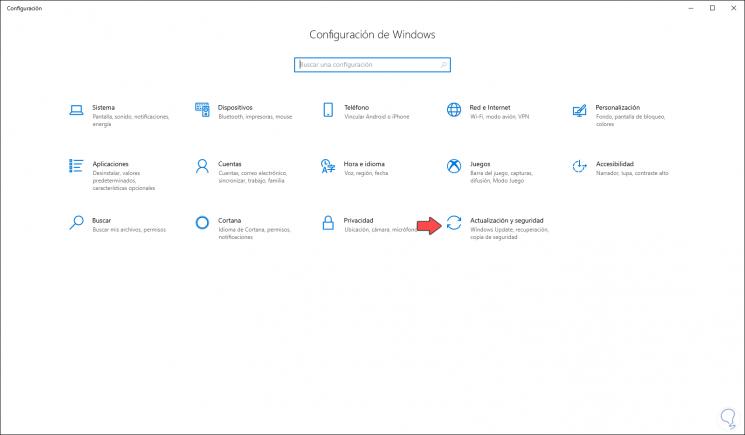2-So aktivieren Sie VT-X im BIOS-UEFI-Windows-10.png