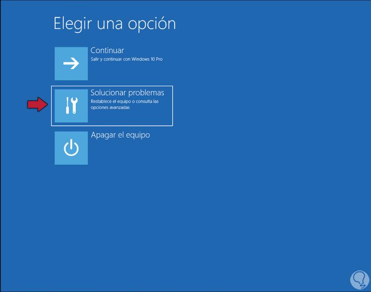 4-So aktivieren Sie VT-X im BIOS-UEFI-Windows-10.png